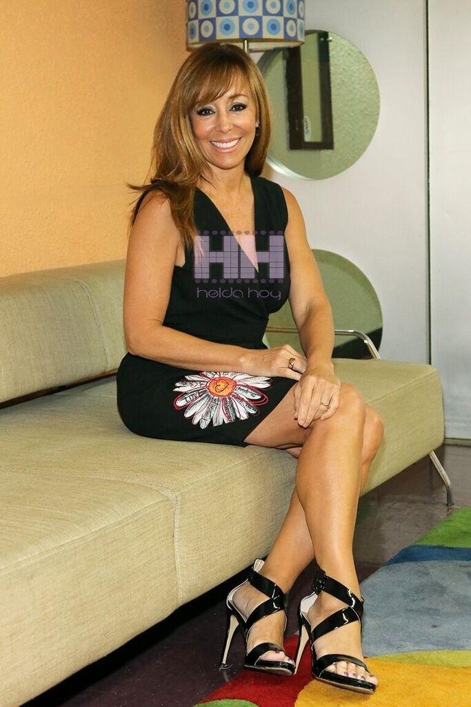 Cordelia Gonzalez nude 873