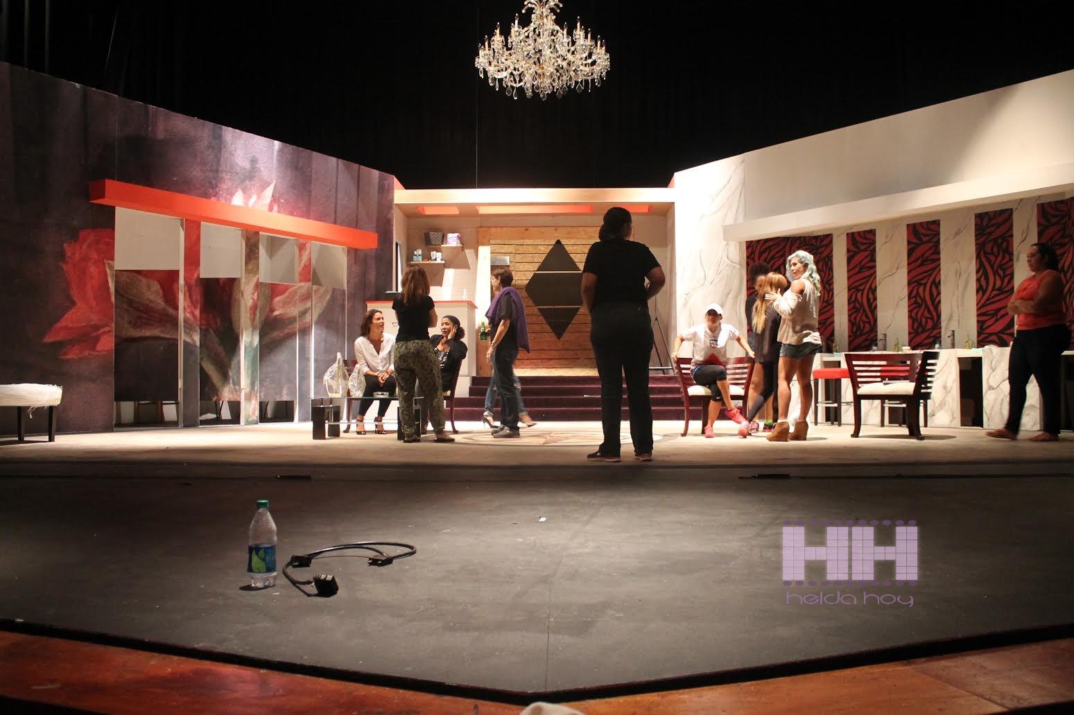 Baño Turco Obra De Teatro:Mujeres En El Baño Obra De Teatro En Benito Juárez Pictures to pin